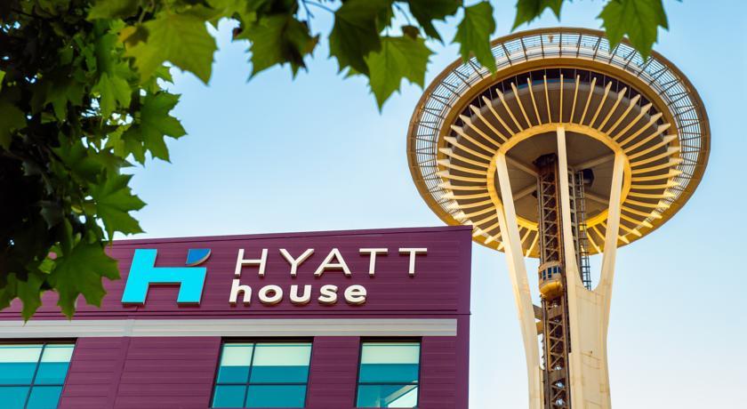 hotel-hyatt