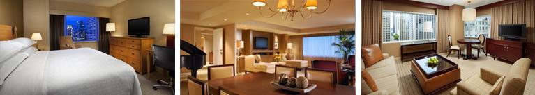 s-hotel-she