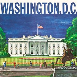 travel-Washington