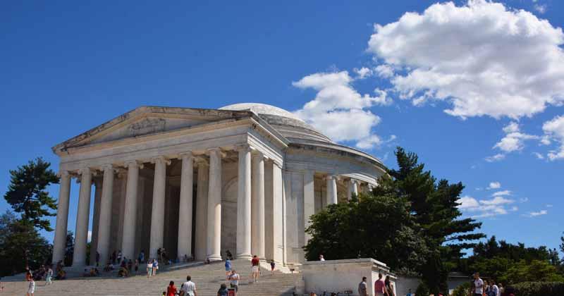 Jefferson-State