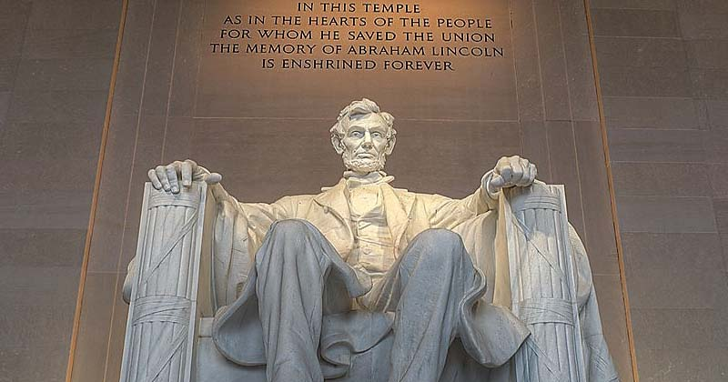 Lincoln-pic