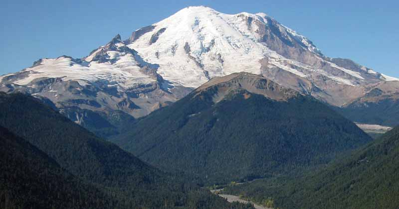 Mount-Rainier-pic