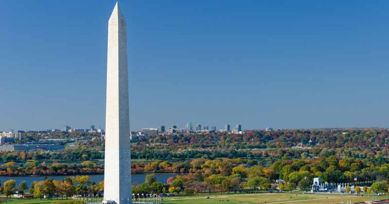 Washington-Monument-pic